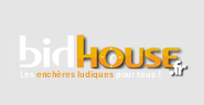 bidhouse