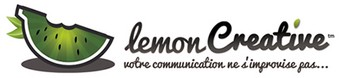 Lemon Creative